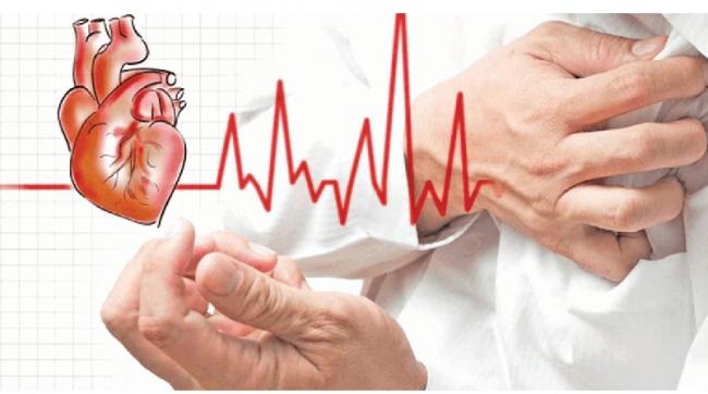 أمراض-القلب