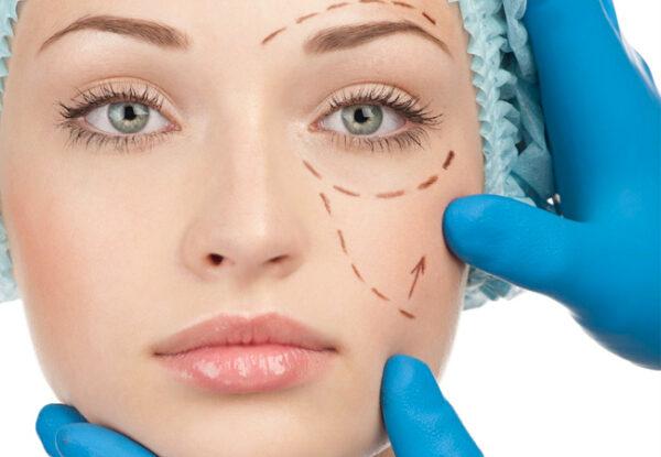 جراحة-الوجه-والفكَين