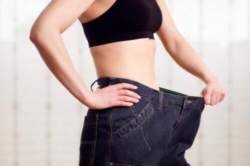تقنية حديثة تخلّصكم من الوزن الزائد