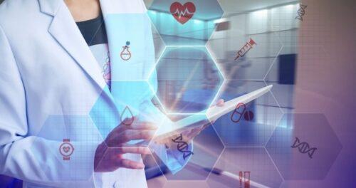 أهم التقنيات الحديثة في طب وجراحة التجميل